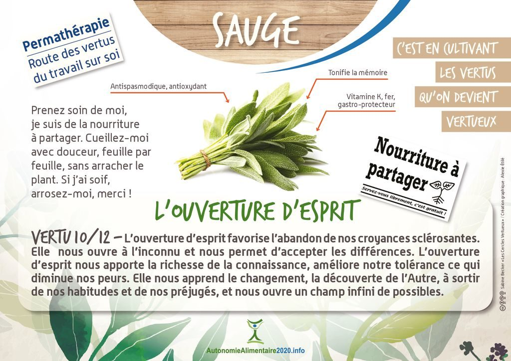 thumbnail of FicheVertu10-sauge
