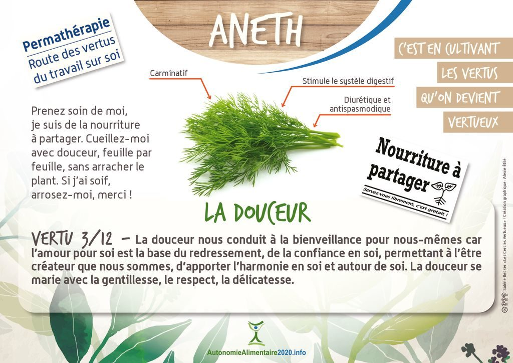 thumbnail of FicheVertu3-aneth