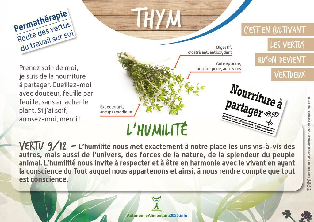 thumbnail of FicheVertu9-thym