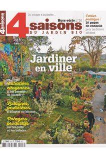 thumbnail of article_4_saisons_hs_avril_2018