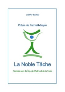 thumbnail of la_noble_tache_V2_janvier_2018