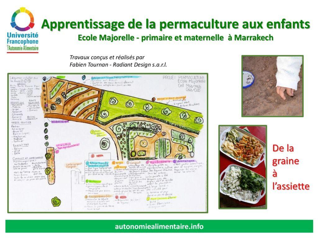 thumbnail of Ecole Majorelle