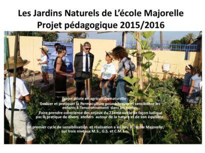 thumbnail of Les-Jardins-Naturels-de-L'école-Majorelle-power-point
