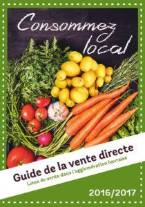 thumbnail of guide-de-la-vente-directe.-le-havrepdf