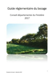 thumbnail of guide_finistere