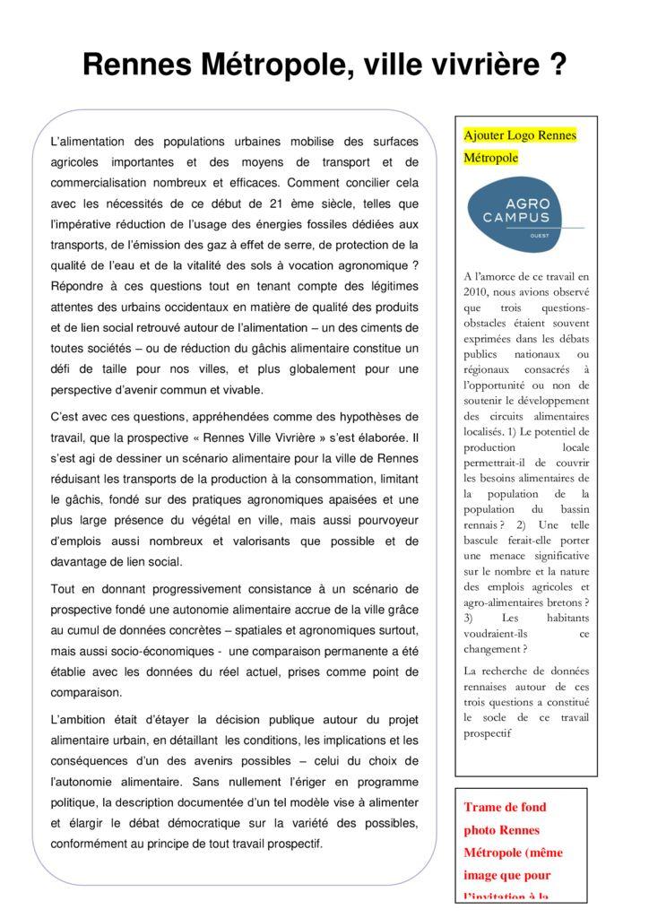thumbnail of Doc de synthèse_V4-novembre 2013