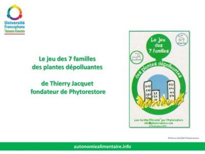 thumbnail of le_jeu_des_7_familles_BAT