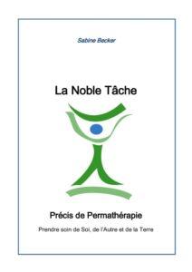 thumbnail of la_noble_tache_III_07_03_20
