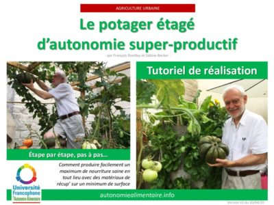 thumbnail of 12_le_potager_etage_v3_20_04_20